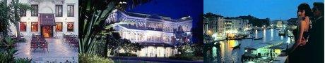 Bali Resort Hotels