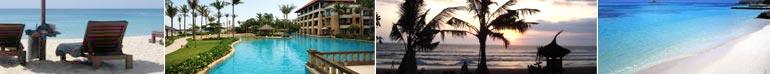Resort Hotels Bali
